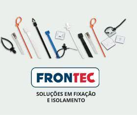 empregos Frontec