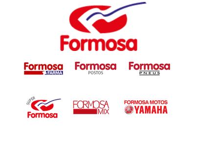 empregos Grupo Formosa