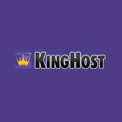 empregos king host