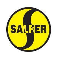 empregos Salfer