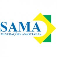 empregos Sama