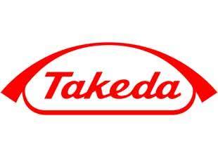 empregos Takeda