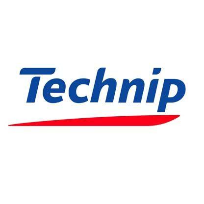 empregos Technip