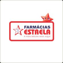 empregos Farmácias Estrelas