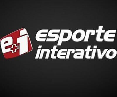 esporte interativo empregos