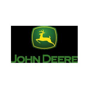John Deere empregos