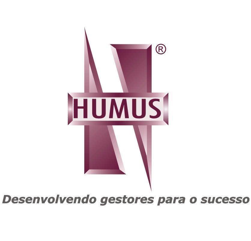 oportunidades humus consultoria