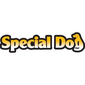 special dog empregos manfrim