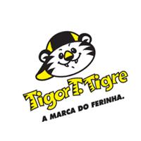 trabalhar na Tigor T. Tigre