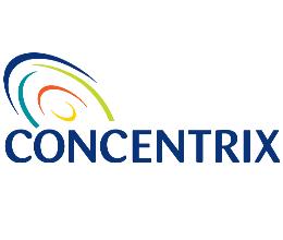 trabalhar na Concentrix