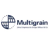 trabalhar na Multigrain