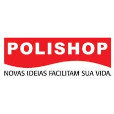 trabalhar na Polishop