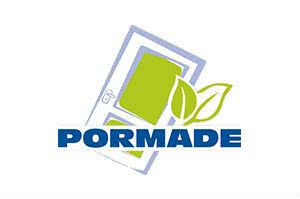 trabalhar na Pormade