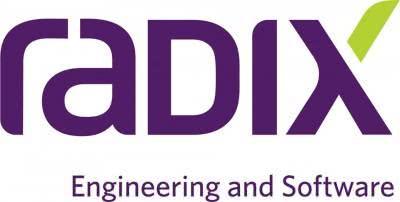 trabalhar na Radix