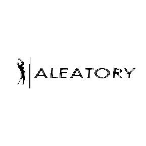 trabalhe conosco aleatory