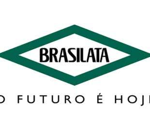 trabalhe conosco Brasilata