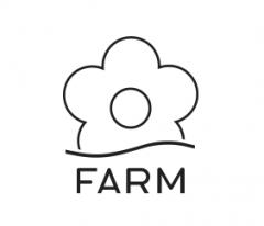 trabalhe conosco Farm