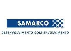 trabalhe conosco Samarco