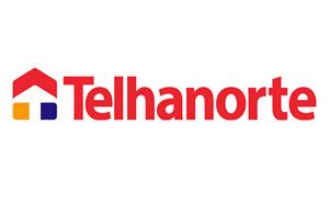 trabalhe conosco Telhanorte