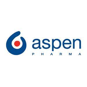 vagas aspen pharma