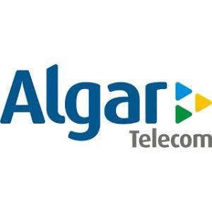 vagas Algar Telecom