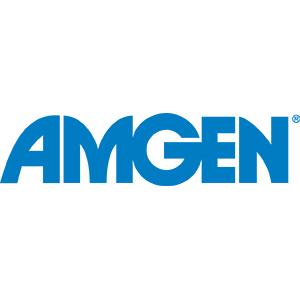 vagas Amgen