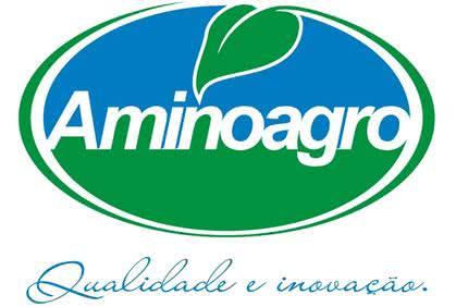 vagas Aminoagro