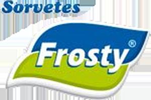 vagas de empregos frosty