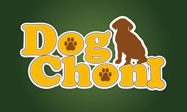 vagas DogChoni