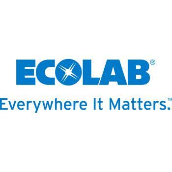 vagas Ecolab