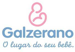 vagas Galzerano