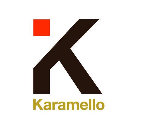 vagas Karamello Rio