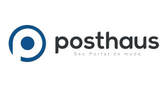 vagas Posthaus