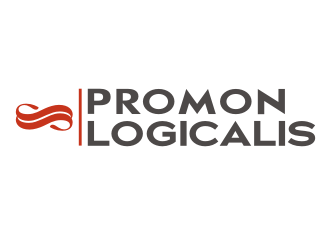 vagas promonlogicalis