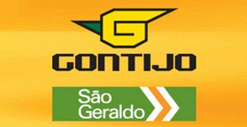 vagas São Geraldo Gontijo