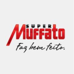 Vagas Super Muffato