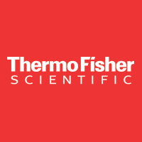 vagas thermo fisher brasil