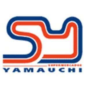 empregos Supermercados Yamauchi