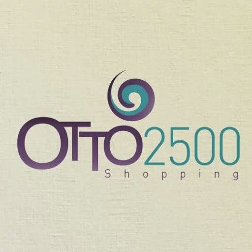 empregos Otto 2500 Shopping