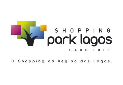empregos Park Lagos Cabo Frio