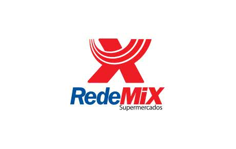 Empregos RedeMix