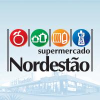 empregos supermercados nordestão