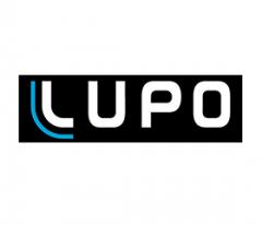 trabalhe conosco Lupo