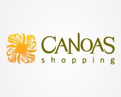 vagas canoas shopping rs