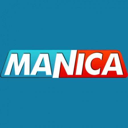 vagas Lojas Manica