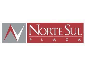 vagas Norte Sul Plaza