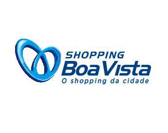 vagas shopping boa vista Recife