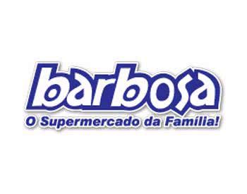 Barbosa supermercados empregos