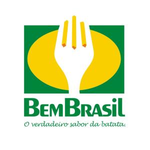 bem brasil empregos