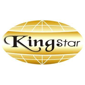 empregos King Star Colchões
